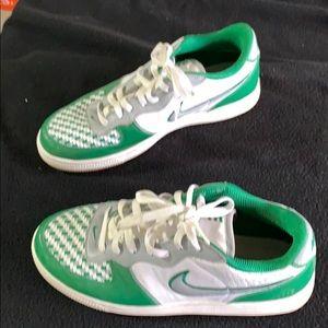 Like New Nike Zoom Air